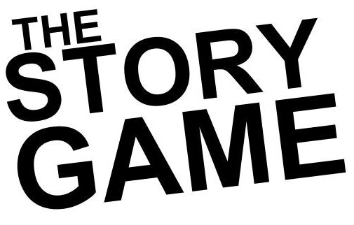 The Story Game